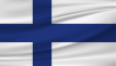 Финская бондарка