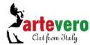 Скидки на порталы AlteVero.