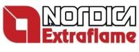La Nordica - скидки весь август!
