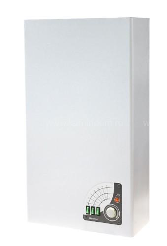 Электрический котел Эван Warmos Standart 11.5 кВт
