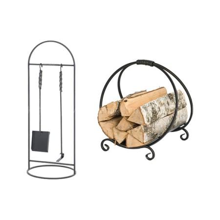 Подарочный набор Везувий 190 (2 предмета)