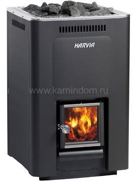 Дровяная печь Harvia 36