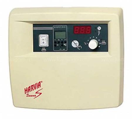 Пульт управления Harvia C150VKK с таймером