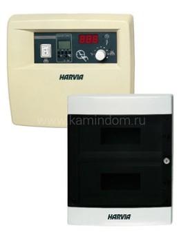 Пульт управления Harvia С260-20