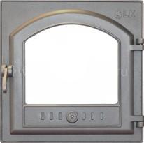Топочная дверца LK 305