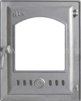 Топочная дверца LK 310