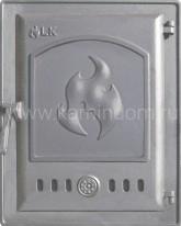 Топочная дверца LK 311