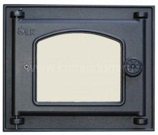 Топочная дверца LK 351