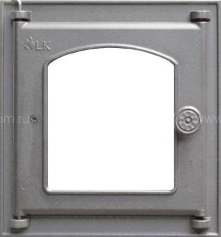 Топочная дверца LK 361