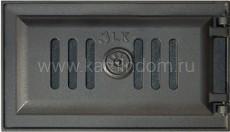 Поддувальная дверца LK 332