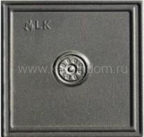 Прочистная дверца LK 335