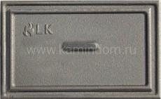 Прочистная дверца LK 337