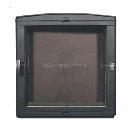Каминная дверца Pisla HTT501