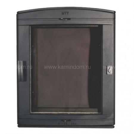 Печная дверца Pisla HTT526