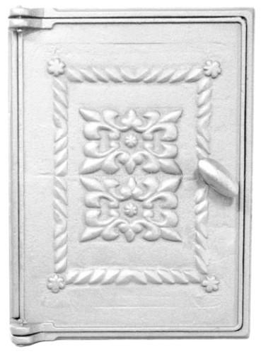 Дверка топочная Балезино ДТ-5 (Б)