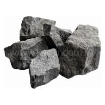 Камень Габбро-Диабаз (20 кг)