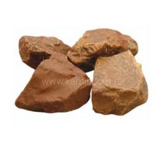 Камень яшма ( Ведро 10кг .)