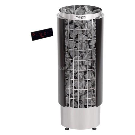 Электрическая печь для сауны Harvia Cilindro PC110HEE