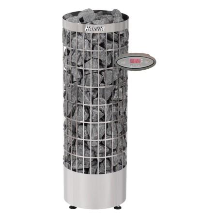 Электрическая печь для сауны Harvia Cilindro PC90EE