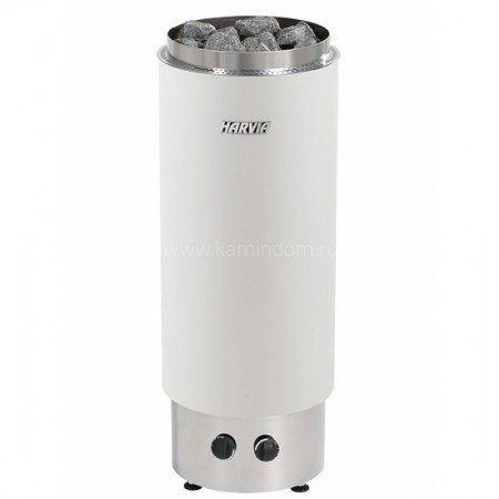 Электрическая печь для сауны Harvia Cilindro PC90F