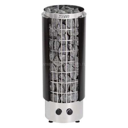 Электрическая печь для сауны Harvia Cilindro PC90H