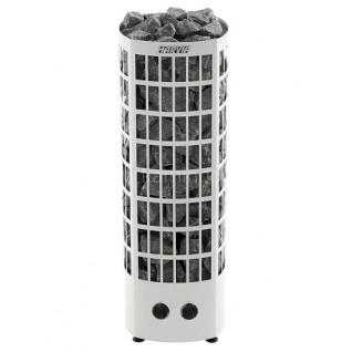 Электрическая печь для сауны Harvia Classic Quatro QR90