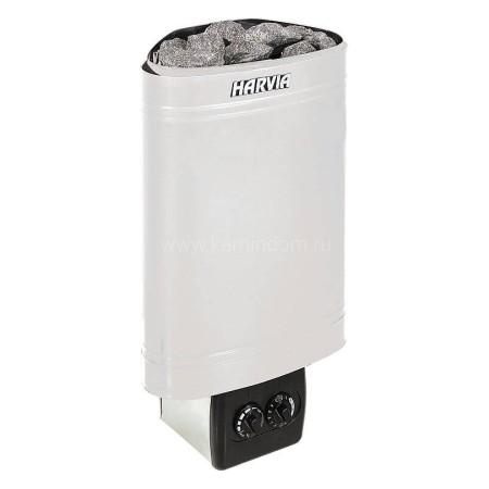 Электрическая печь для сауны Harvia Delta D36