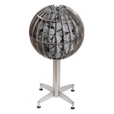 Электрическая печь для сауны Harvia Globe GL110