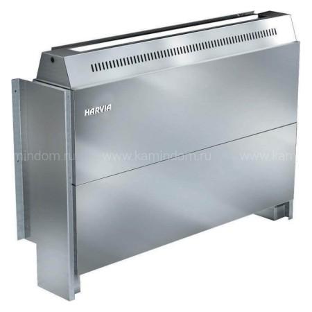 Электрическая печь для сауны Harvia Hidden Heater HH6