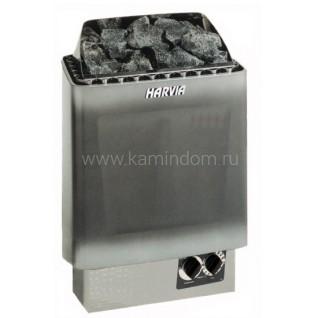 Электрическая печь для сауны Harvia KIP80