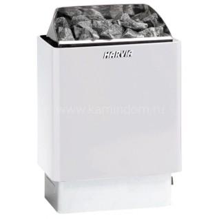 Электрическая печь для сауны Harvia KIP80E