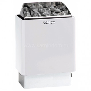 Электрическая печь для сауны Harvia KIP90E