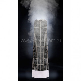 Электрическая печь для сауны Harvia Kivi PI70E