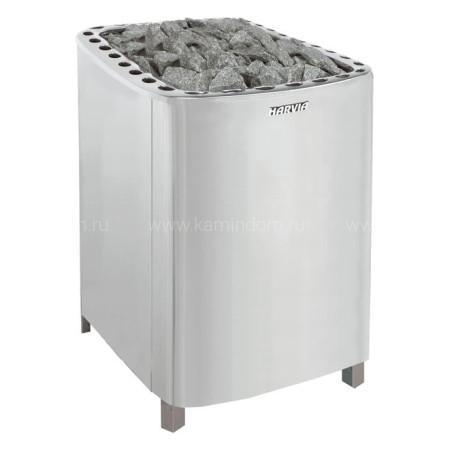Электрическая печь для сауны Harvia Profi L20