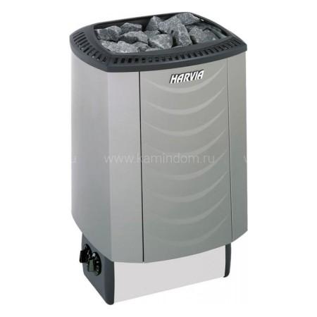 Электрическая печь для сауны Harvia Sound M45