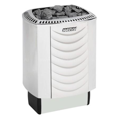 Электрическая печь для сауны Harvia Sound M60