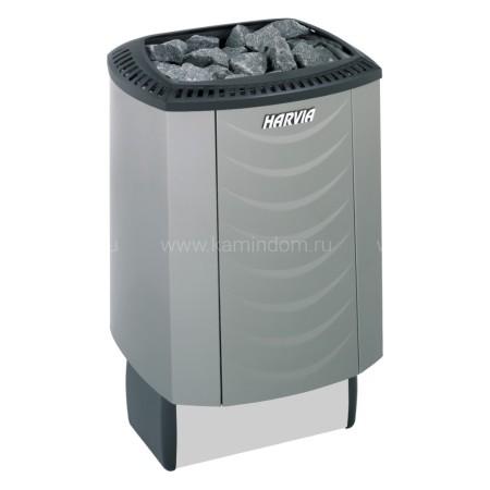 Электрическая печь для сауны Harvia Sound M80