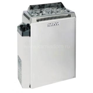 Электрическая печь для сауны Harvia Topclass KV45