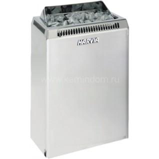 Электрическая печь для сауны Harvia Topclass KV80E