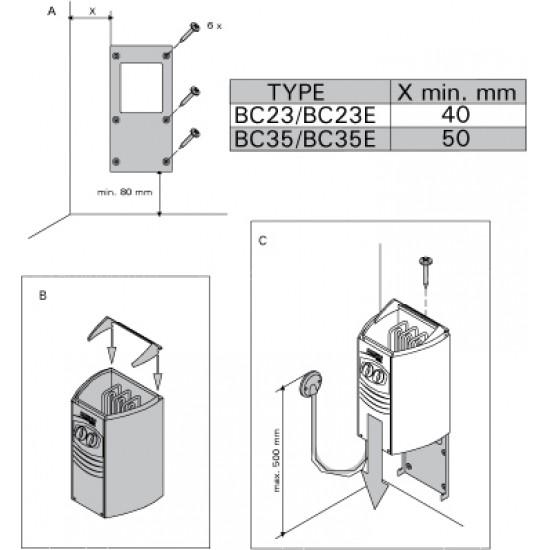 иссык-куль мпк 101 - 1с