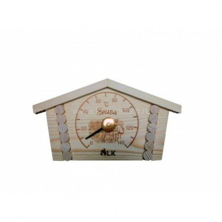 Термометр LK