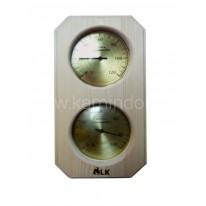 Термогигрометр LK арт. 223