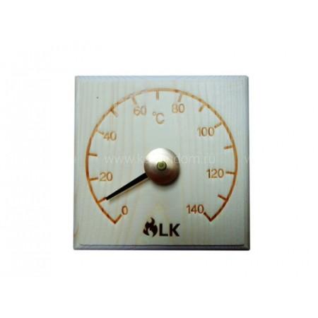 Термометр LK арт. 305