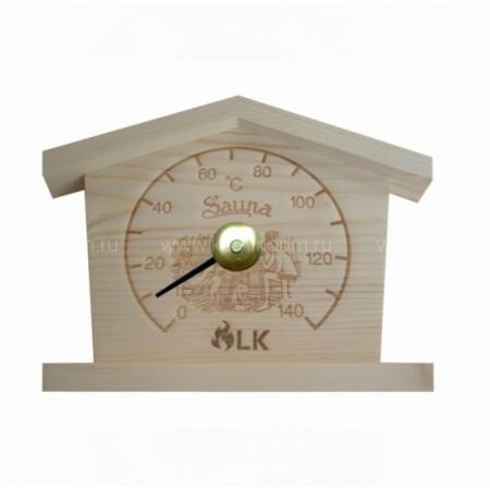 Термометр LK арт. 311