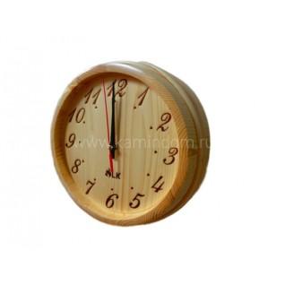 Часы LK вне сауны арт. 108