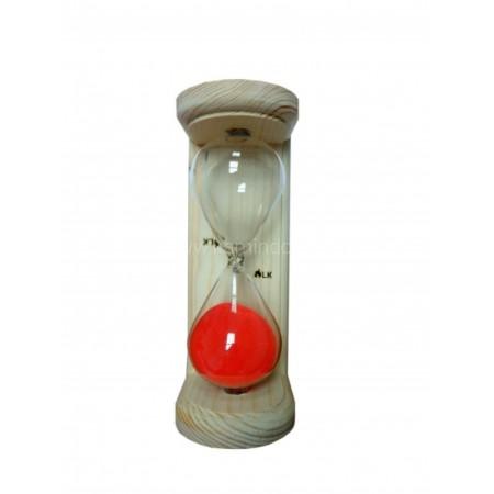Часы LK песочные арт. 319