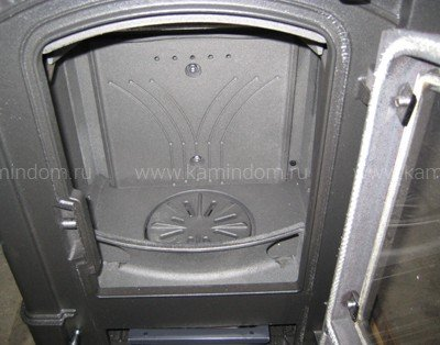 Печь-камин La Nordica Giulietta X
