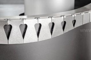 Дровяная печь для бани Ферингер Классика паровая с закрытой каменкой