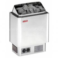 Электрокаменка Helo CUP 90 STJ