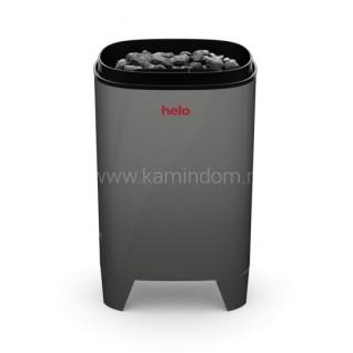 Электрокаменка Helo FONDA DET 8,0